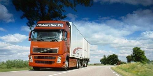 什么是整车货物运输?整车运输的货物有哪些?