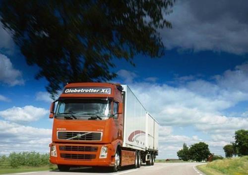 包头物流专线选择缓冲包装材料运输包装,降低损坏概率